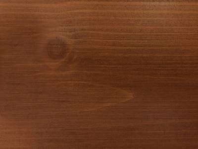 """Лак фасадный ZOBEL Deco-tec 5400/5420, """"Braun 8.15"""" шелковисто-матовый, 1л Изображение 2"""