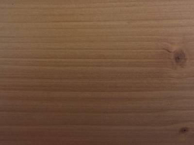 """Лак фасадный ZOBEL Deco-tec 5400/5420, """"Гранат"""" шелковисто-матовый, 1л Изображение 2"""