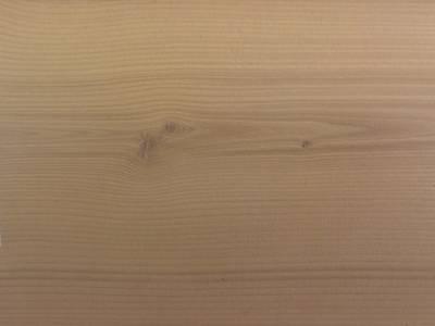 """Лак фасадный ZOBEL Deco-tec 5400/5420, """"Лиственница"""" шелковисто-матовый, 1л Изображение 2"""