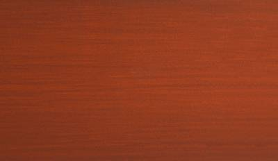 """Лак фасадный ZOBEL Deco-tec 5400/5420, """"Махагон"""" шелковисто-матовый, 1 л Изображение 2"""