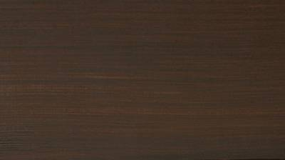"""Лак фасадный ZOBEL Deco-tec 5400/5420, """"Палисандр"""" шелковисто-матовый, 1л Изображение 2"""