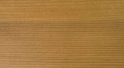"""Лак фасадный ZOBEL Deco-tec 5400/5420 """"Светлый дуб"""" шелковисто-матовый, 1л Изображение 2"""