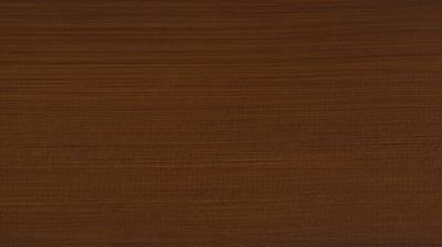 """Лак фасадный ZOBEL Deco-tec 5400/5420, """"Тик"""" шелковисто-матовый, 1л Изображение 2"""