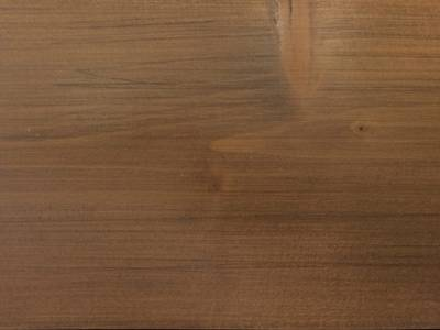 """Лак фасадный ZOBEL Deco-tec 5400/5420, """"Версаль"""" шелковисто-матовый, 1л Изображение 2"""