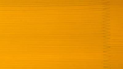 Лак фасадный ZOBEL Deco-tec 5400/5420, Gelb 1.04 шелковисто-матовый, 1л Изображение 2