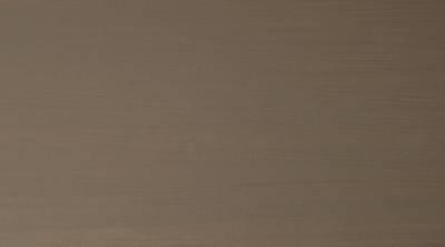 Лак фасадный ZOBEL Deco-tec 5400/5420, Grau 7.05 шелковисто-матовый, 1л Изображение 2