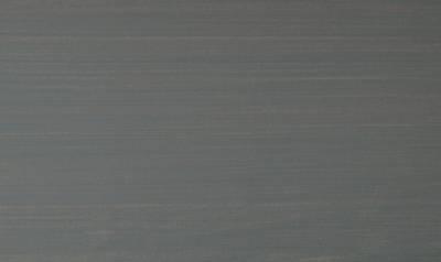 Лак фасадный ZOBEL Deco-tec 5400/5420, Grau 7.12 шелковисто-матовый, 1л Изображение 2