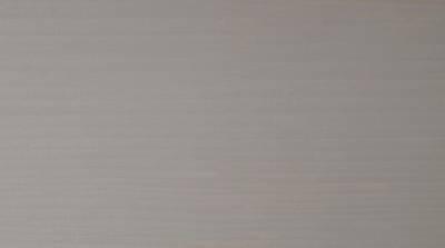Лак фасадный ZOBEL Deco-tec 5400/5420, Grau 7.40 шелковисто-матовый, 1л Изображение 2