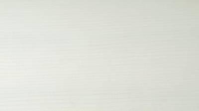 Лак фасадный ZOBEL Deco-tec 5400/5420, Grau 7.50 шелковисто-матовый, 1л Изображение 2