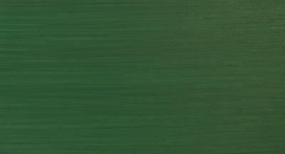 Лак фасадный ZOBEL Deco-tec 5400/5420, Grun 6.01 шелковисто-матовый, 1л Изображение 2