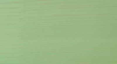 Лак фасадный ZOBEL Deco-tec 5400/5420, Grun 6.19 шелковисто-матовый, 1л Изображение 2