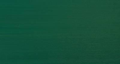 Лак фасадный ZOBEL Deco-tec 5400/5420, Grun 6.29 шелковисто-матовый, 1л Изображение 2