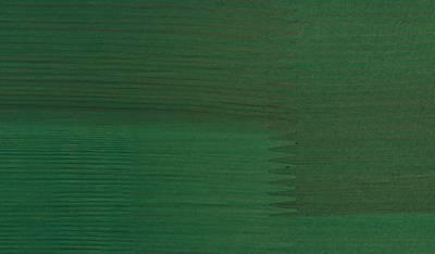 Лак фасадный ZOBEL Deco-tec 5400/5420, Grun 6.32 шелковисто-матовый, 1л Изображение 2