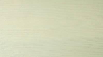 Лак фасадный ZOBEL Deco-tec 5400/5420, Grun 6.40 шелковисто-матовый, 1л Изображение 2