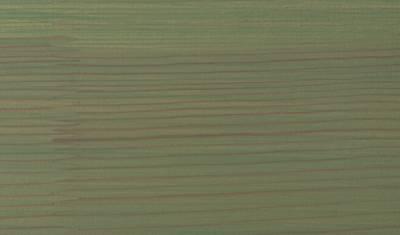 Лак фасадный ZOBEL Deco-tec 5400/5420, Grun 6.41 шелковисто-матовый, 1л Изображение 2