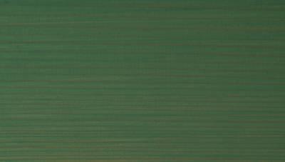 Лак фасадный ZOBEL Deco-tec 5400/5420, Grun 6.43 шелковисто-матовый, 1л Изображение 2