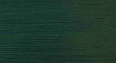 Лак фасадный ZOBEL Deco-tec 5400/5420, Grun 6.44 шелковисто-матовый, 1л Изображение 2