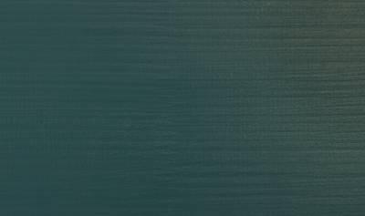 Лак фасадный ZOBEL Deco-tec 5400/5420, Grun 6.46 шелковисто-матовый, 1л Изображение 2