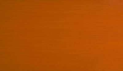 Лак фасадный ZOBEL Deco-tec 5400/5420, K7g orange шелковисто-матовый, 1л Изображение 2