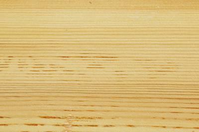 """Лак фасадный ZOBEL Deco-tec 5400/5420 """"Кедр Дубрава"""" шелковисто-матовый, 1 л Изображение 2"""