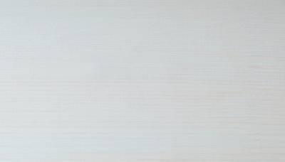Лак фасадный ZOBEL Deco-tec 5400/5420, Larche Natur 3322 шелковисто-матовый, 1л Изображение 2