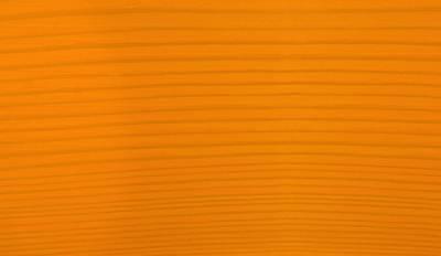 Лак фасадный ZOBEL Deco-tec 5400/5420, Orange 2.11 шелковисто-матовый, 1л Изображение 2