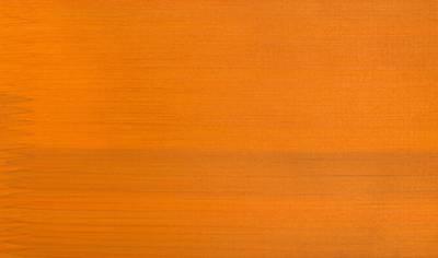 Лак фасадный ZOBEL Deco-tec 5400/5420, Orange 2.00 шелковисто-матовый, 1л Изображение 2