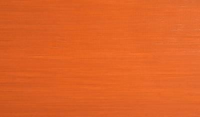 Лак фасадный ZOBEL Deco-tec 5400/5420, Orange 2.10 шелковисто-матовый, 1л Изображение 2