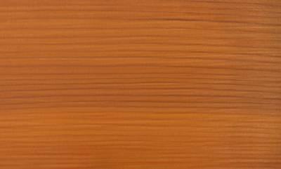 Лак фасадный ZOBEL Deco-tec 5400/5420, Oregon шелковисто-матовый, 1л Изображение 2