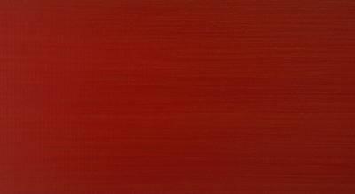 Лак фасадный ZOBEL Deco-tec 5400/5420, Rot 3.00 шелковисто-матовый, 1л Изображение 2