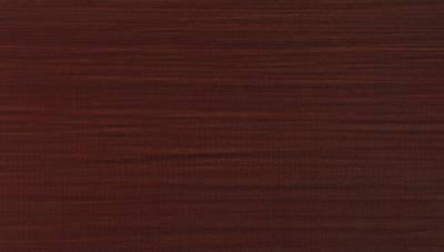 Лак фасадный ZOBEL Deco-tec 5400/5420, Rot 3.05 шелковисто-матовый, 1л Изображение 2