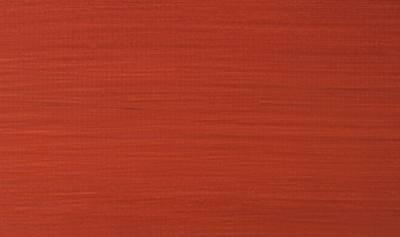 Лак фасадный ZOBEL Deco-tec 5400/5420, Rot 3.13 шелковисто-матовый, 1л Изображение 2