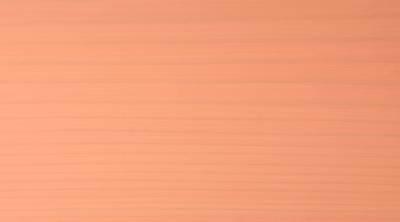 Лак фасадный ZOBEL Deco-tec 5400/5420, Rot 3.14 шелковисто-матовый, 1л Изображение 2