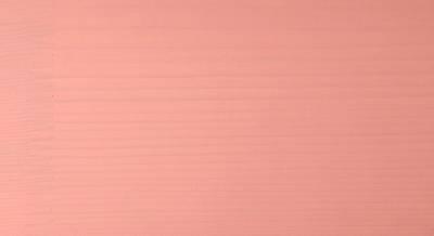 Лак фасадный ZOBEL Deco-tec 5400/5420, Rot 3.15 шелковисто-матовый, 1л Изображение 2