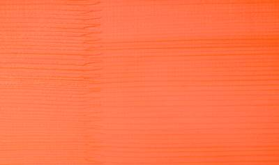 Лак фасадный ZOBEL Deco-tec 5400/5420, Rot 3.22 шелковисто-матовый, 1л Изображение 2