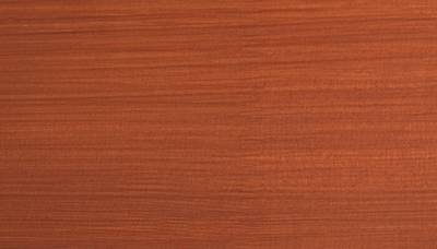 Лак фасадный ZOBEL Deco-tec 5400/5420, Rot 3.41 шелковисто-матовый, 1л Изображение 2