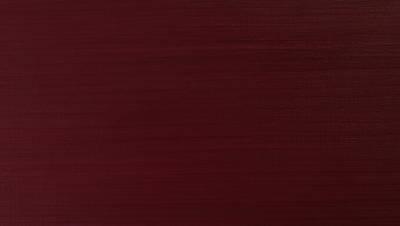 Лак фасадный ZOBEL Deco-tec 5400/5420, Violett 4.04 шелковисто-матовый, 1л Изображение 2