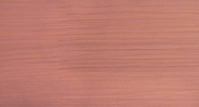 Лак фасадный ZOBEL Deco-tec 5400/5420, Violett 4.09 шелковисто-матовый, 1л Изображение 2