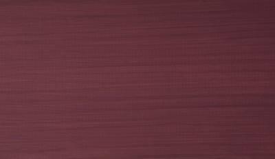 Лак фасадный ZOBEL Deco-tec 5400/5420, Violett 4.40 шелковисто-матовый, 1л Изображение 2