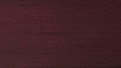 Лак фасадный ZOBEL Deco-tec 5400/5420, Violett 4.41 шелковисто-матовый, 1л Изображение 2