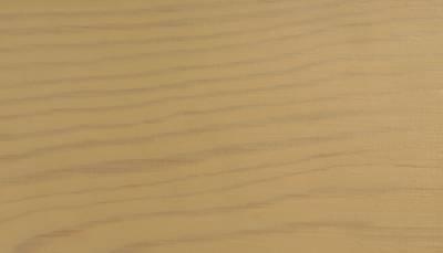 Лак фасадный ZOBEL Deco-tec 5400/5420, DSC03253 шелковисто-матовый, 1л Изображение 2