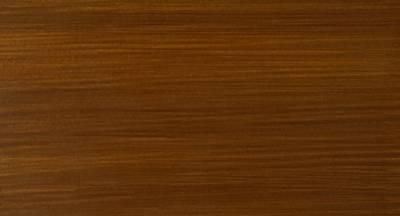 Лак фасадный ZOBEL Deco-tec 5400/5420, DSC03585 шелковисто-матовый, 1л Изображение 2