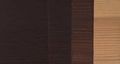 Лак фасадный ZOBEL Deco-tec 5400/5420, DSC03610 шелковисто-матовый, 1л Изображение 2