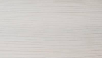 Лак фасадный ZOBEL Deco-tec 5400/5420, Weiss 0.01 шелковисто-матовый, 1л Изображение 2