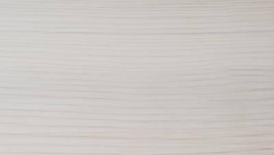 """Лак фасадный ZOBEL Deco-tec 5400/5420 """" Weiss белый 0.10"""" шелковисто-матовый, 1л Изображение 2"""
