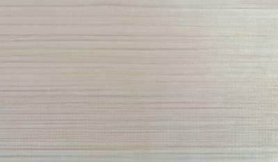 """Лак фасадный ZOBEL Deco-tec 5400/5420 """" Weiss белый 0.20"""" шелковисто-матовый, 1 л Изображение 2"""
