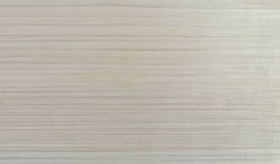 Лак фасадный ZOBEL Deco-tec 5400/5420, Weiss 0.20 шелковисто-матовый, 1л Изображение 2