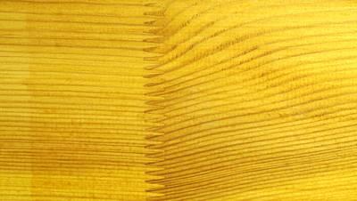 Лак фасадный ZOBEL Deco-tec 5400/5420 altkiefe, шелковисто-матовый, 1л Изображение 2