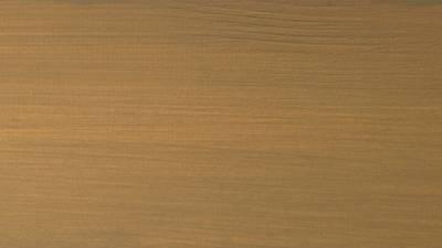 Лак фасадный ZOBEL Deco-tec 5400/5420, broun 8.00 шелковисто-матовый, 1л Изображение 2