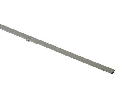 Запор основной поворотно-откидной средний 2001-2400 мм. цапфа 2R, Internika Изображение 4